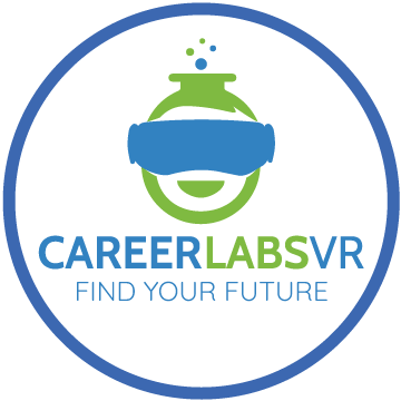 CareerLabsVR - Find your future