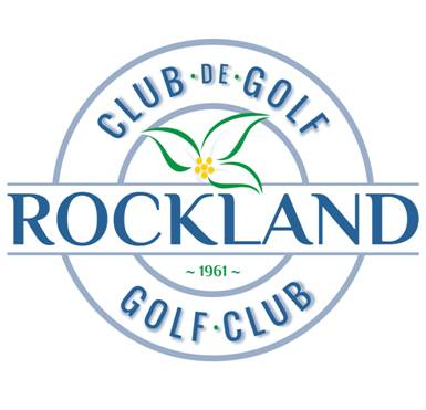 club golf rockland