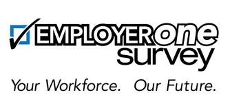 Employer-one Survey