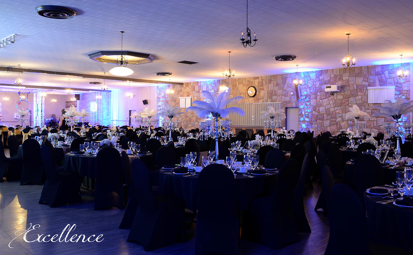 gala excellence 2015 1