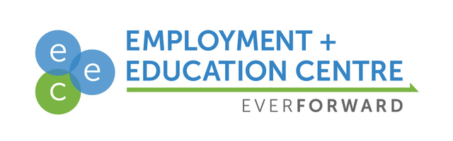 1234 1 Employment and Education Centre